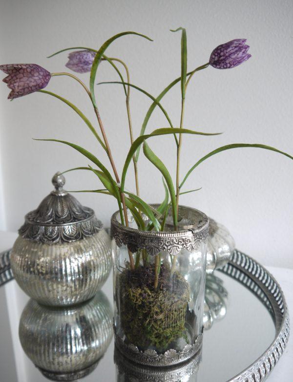 Konstgjord-kungsangslilja-purpur