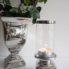 Ljuslykta-i-silver-med-cylinderglas-1