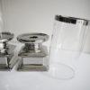 Ljuslykta-i-silver-med-cylinderglas-2