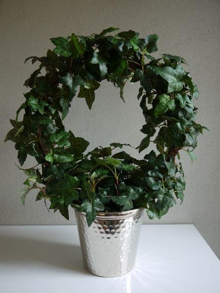 Konstgjord murgröna