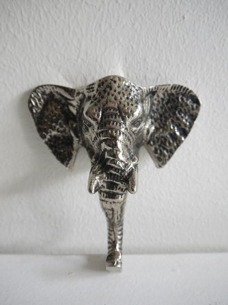 elefantkrok