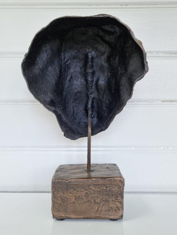Vesuvius-ansikte-som-prydnad-2