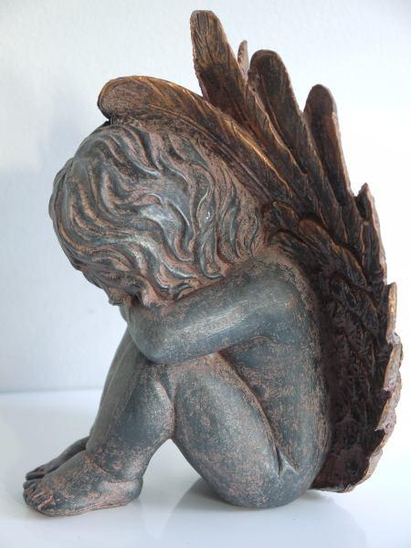 angel-brun-och-koppar