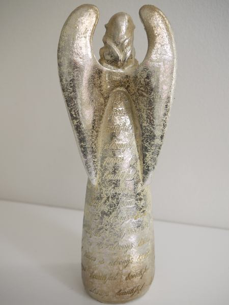angel-guld-text