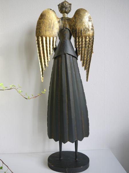 angel-i-plat