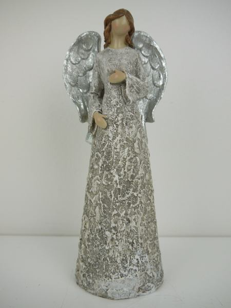 angel-i-silver
