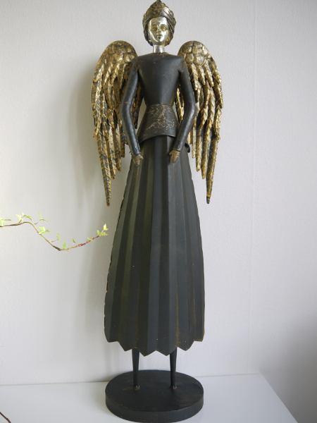 angel-plat