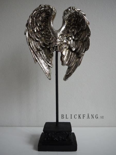 anglavinge-silver