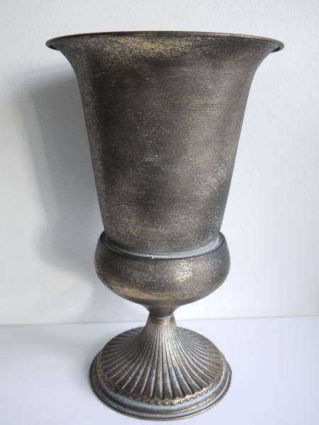 antik-kruka-pa-fot