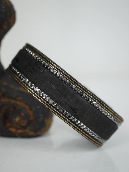 armband-brun-lader
