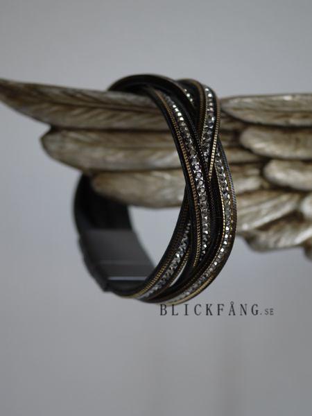 armband-flatat-strass