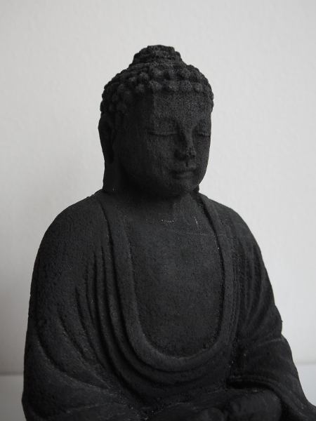 buddha-till-varmeljus