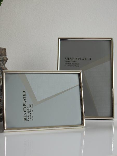 fotoram-silver-smal-kant-1