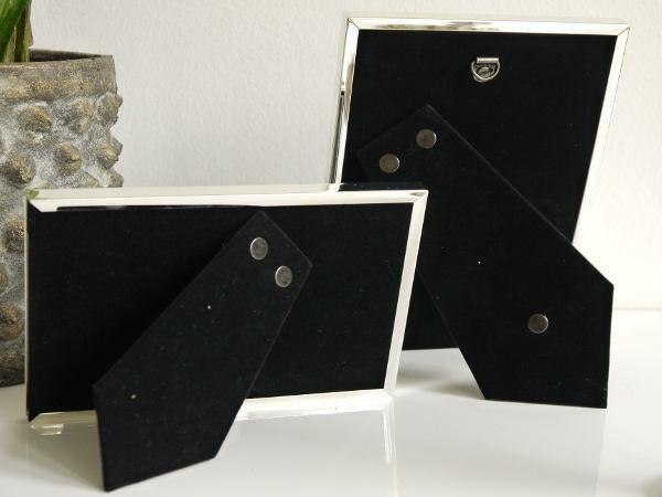 fotoram-silver-smal-kant-baksida