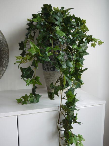 konstgjord hängmurgröna