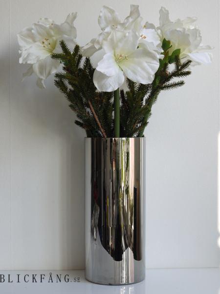konstgjord-vit-amaryllis