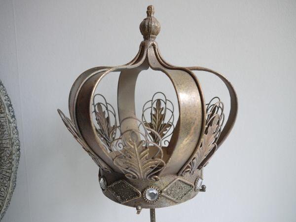 krona-metall