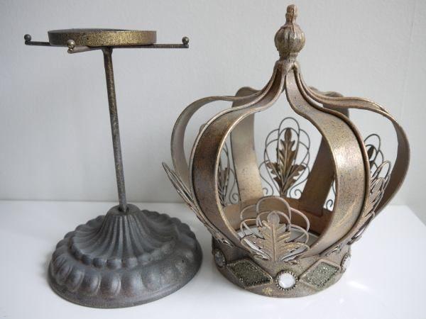 krona-metall-pa-fot