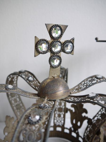 krona-metall-till-ljus