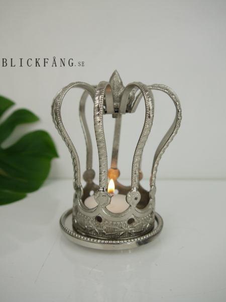 krona-silver-till-ljus
