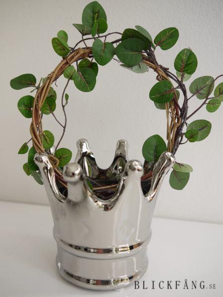 krona-silver