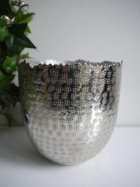 kruka-dekor-silver