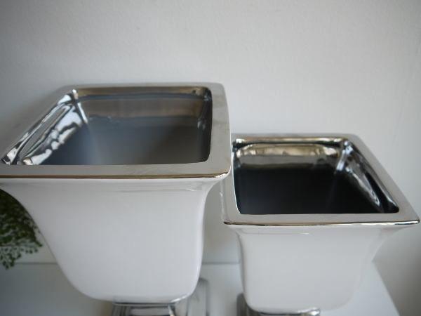 kruka-vit-silver