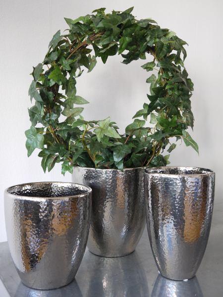 krukor-i-silver
