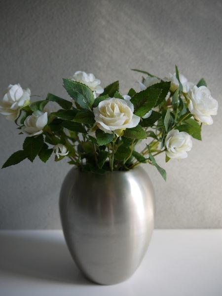 liten ros