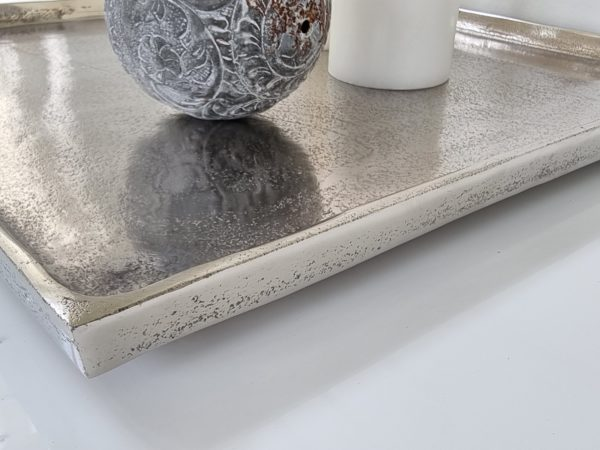 ljusbricka-ruff-silver-2
