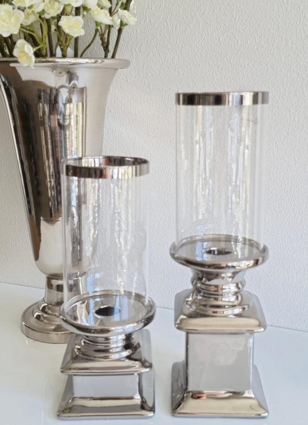 ljuslykta-i-silver-med-glascylinder-1