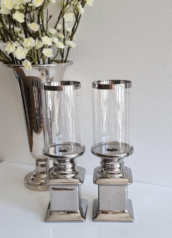 ljuslykta-i-silver-med-glascylinder-2