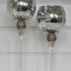 ljuslykta-pa-fot-i-glas-med-strass-3