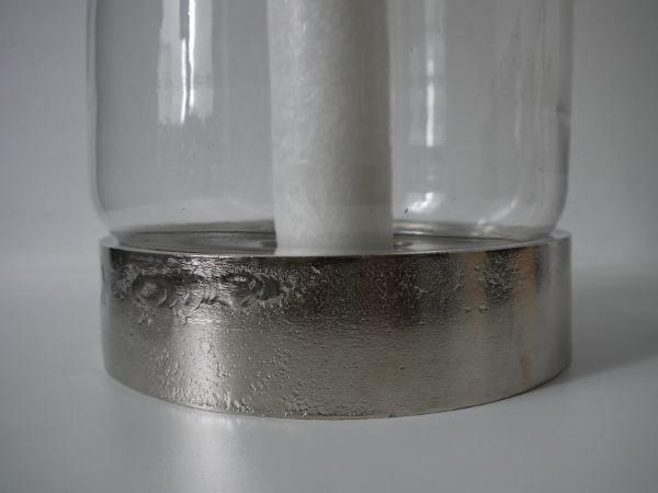 lykta ruff metall