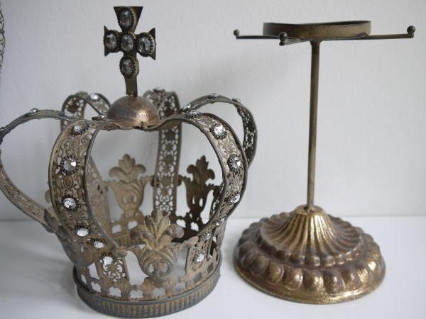 metall-krona-antik