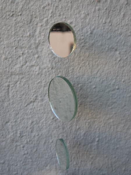 mobil-speglar