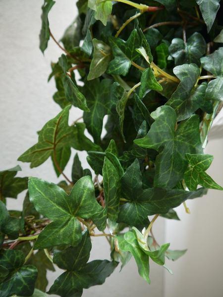 murgröna konstgjord