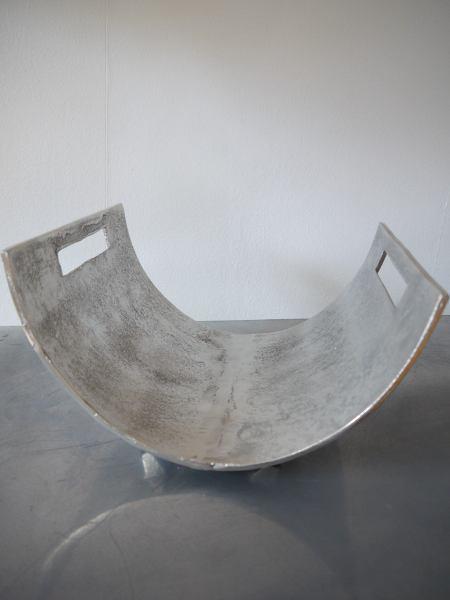 P1230270