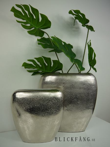 ruff-vas-silver