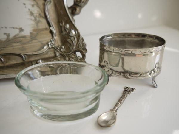 saltkar-glas-silver