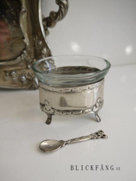 saltkar-silver-glas