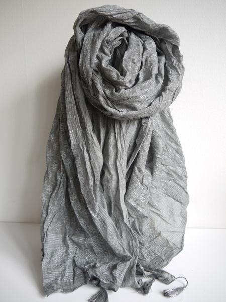scarf-gra-silver-tofs