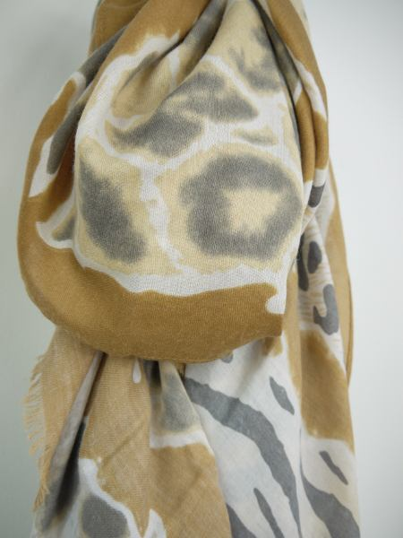scarf-gul-djurmonster (1)