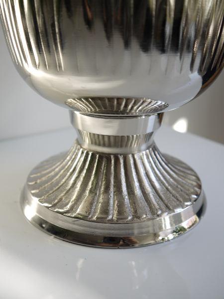 silver-kruka