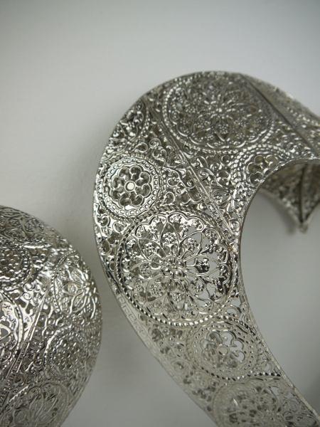 silverhjarta-till-ljus