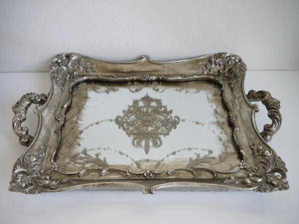 spegelbricka-antik