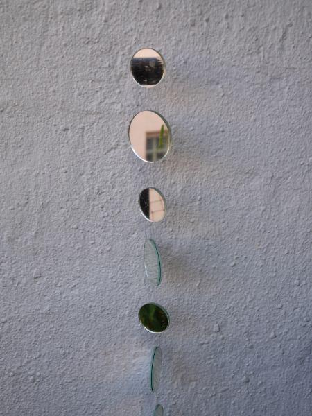 spegelmobil-med-runda-speglar