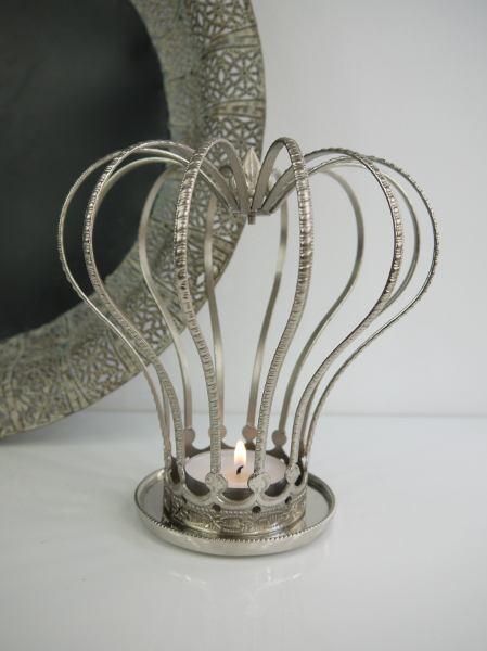 stor-krona-i-silver-til-ljus