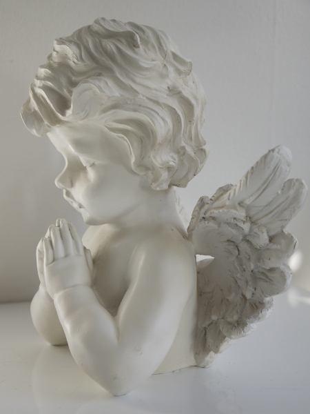 stor-vit-angel
