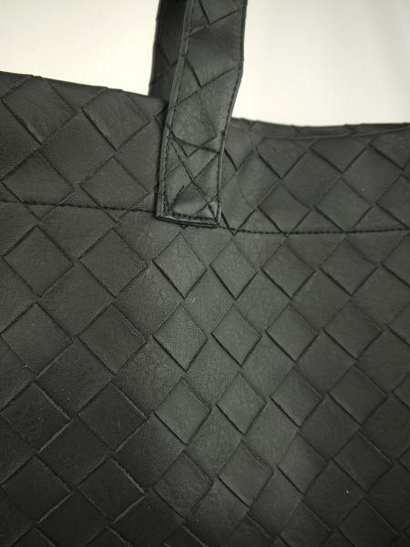 svart-vaska-i-konstlader